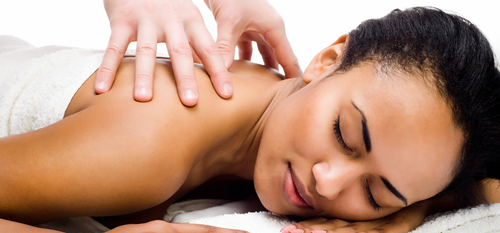 Massage therapy now available at Earley Wellness Group in Dupont Circle