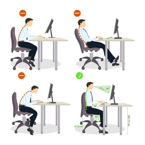 correct-posture-to-reduce-pain.jpg