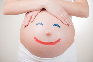 acupuncture for infertility dc