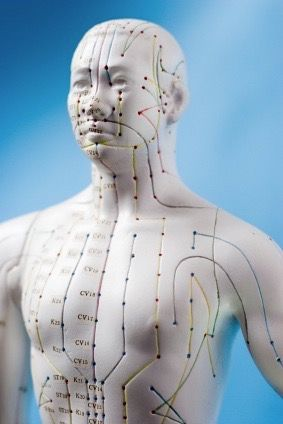 Acupuncture is widely used and recommended in the management of pain, regardless of its origin. See Earley Wellness Group in Dupont Circle, Washington DC for more information.